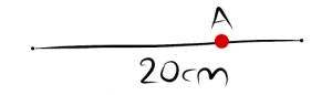 25255BUNSET-25255D1