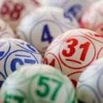 Τα μαθηματικά εξηγούν τις απίθανες επιτυχίες και τα θαύματα στις λαχειοφόρες αγορές