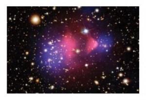 Dark Matter 5