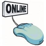 Online Διαγωνίσματα -Τεστ