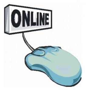online 1