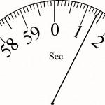 Μετρήσεις Χρόνου-Η Ακρίβεια