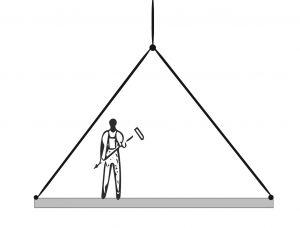 Άσκηση 7